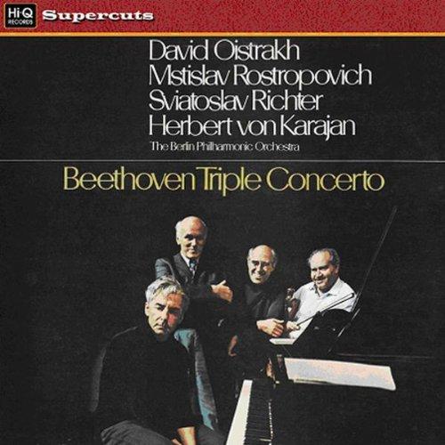 Beethoven-Concerto-Triplo