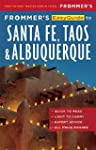 Frommer's Easyguide to Santa Fe, Taos...