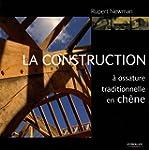 La construction � ossature traditionn...
