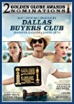 Dallas Buyers Club (Bilingual) (Versi...