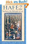 Haf�z: Teachings of the Philosopher o...