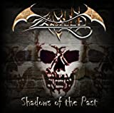 Shadows From the Past by Zandelle (2011-11-04)