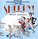 Sherry (2004 Studio Cast)