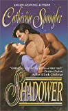Shadower (Shielder Series, Book 2)