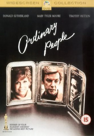 Ordinary People [UK Import]