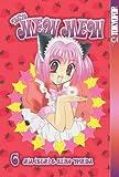 Tokyo Mew Mew Volume 6: v. 6