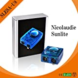Nicolaudie Sunlite DMXコントロールシステム SLESA-U8