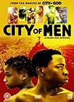 City of Men [DVD] [Import]