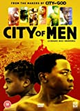 City Of Men (TV Series) [DVD] [2004]