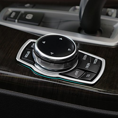 andygocar-interior-multimedia-buttons-cover-molding-trim-for-bmw-1-3-4-5-7-series-x1-x3-x4-x5-x6-201