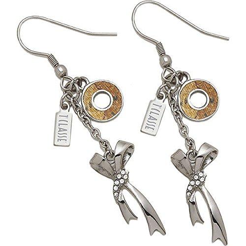 orecchini donna gioielli Prima classe classico cod. JPC M1000/158