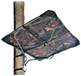 Guide Gear Universal Tree Stand Shelter Camo