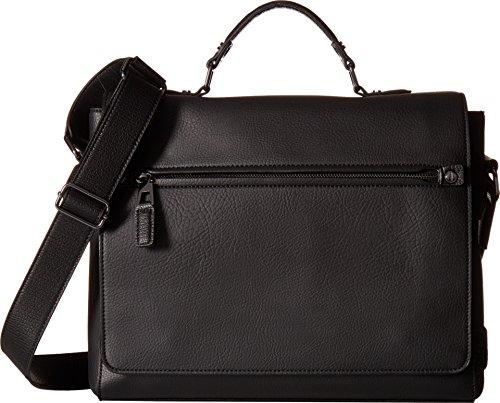 aldo-womens-saltillo-black-leather-briefcase