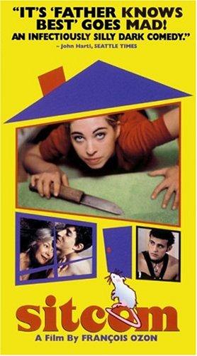 Sitcom [VHS]