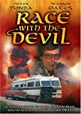 Race With the Devil [DVD] [Region 1] [US Import] [NTSC]