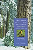 Search : California Forests and Woodlands: A Natural History (California Natural History Guides)