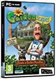 Gardenscapes (PC CD)