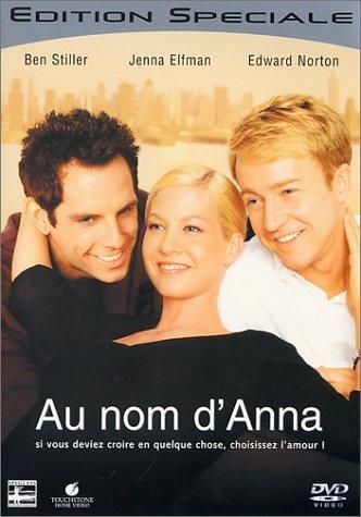 """<a href=""""/node/13223"""">Au Nom d'Anna</a>"""
