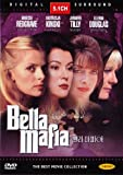 Bella Mafia (1997) (Import All Region)