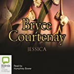 Jessica | Bryce Courtenay