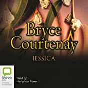 Jessica | [Bryce Courtenay]
