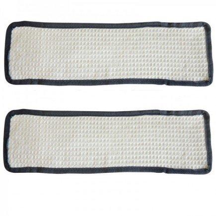 lote-de-2-toallitas-cepillo-suelo-domena-para-sc100-sc120-sc-100-sc-120