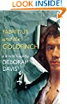 Fabritius and the Goldfinch (Kindle S...