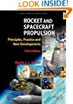 Rocket and Spacecraft Propulsion: Pri...