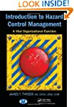 Introduction to Hazard Control Manage...