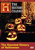 51XK8DQD93L. SL160  The Haunted History of Halloween (History Channel) (A&E DVD Archives) Reviews