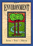 Environment (0030143292) by Raven, Peter H.