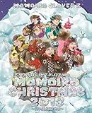 「ももいろクリスマス2013 ~美しき極寒の世界~」LIVE Blu-ray