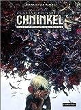 """Afficher """"Le Grand pouvoir du Chninkel n° 1 Le Commandement"""""""