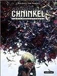 Le grand pourvoir du Chninkel, tome 1...
