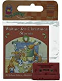 Waiting-for-Christmas Stories Book & Cassette (0395858135) by Roberts, Bethany