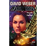 In Enemy Hands (Honorverse)by David Weber