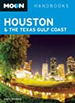 Moon Houston & the Texas Gulf Coast (...