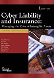 img - for Cyber Liability & Insurance (Commercial Lines) book / textbook / text book