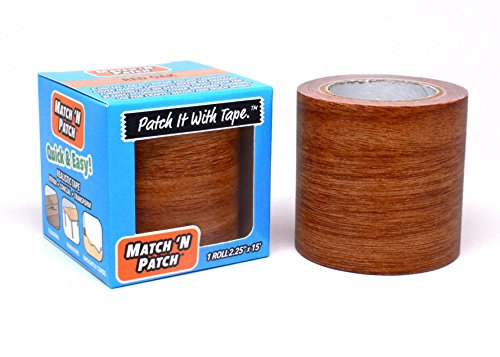 match-n-patch-realistic-repair-tape-red-oak