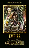 Empire (Time of Legends)