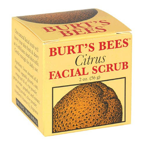 burts-bees-citrus-facial-scrub-2-oz