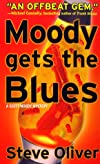 Moody Gets the Blues (Moody Gets Blues)