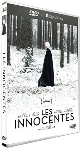 les-innocentes-dvd-copie-digitale