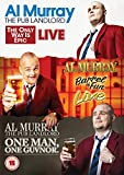 Al Murray: Collection [DVD]