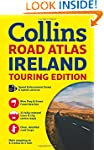 Ireland Road Atlas (International Roa...