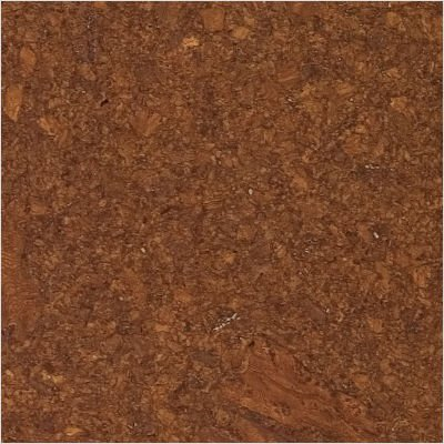 Cork flooring price flooring price access floor panels for Sustainable cork flooring
