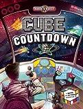 Dan Green Cube Countdown (Rubik's Quest)