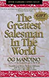 The Greatest Salesman in the World (0811900673) by Mandino, Og