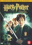 echange, troc Harry Potter II, Harry Potter et la chambre des secrets