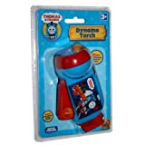 Benross Group Toys Thomas the Tank Engine and Friends Dynamo Torch